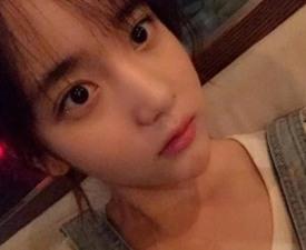 """한서희, """"액상 대마초 '공급책→탑'"""" 5개월 만의 말 바꾸기"""