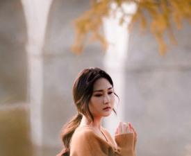여고생 보컬 김채란, 첫 감성발라드 '이별 후' 공개