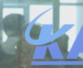김인식 KAI 부사장, 압박 있었나? 촉망받던 인재 사망
