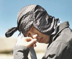 '新 트렌드세터' 식케이, 신보 '보이콜드' 음악성 대중성 입혔다