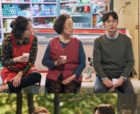 """'아이캔스피크' 관람객들이 내놓은 평 """"추석 승자"""" 왜?"""