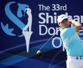 [골프상식 백과사전 78] 한국서 3개 대회 여는 아시안투어