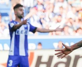 [라리가 6라운드] '세바요스 멀티골' 레알마드리드, 알라베스에 2-1 승리