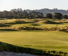 [LPGA 프리뷰] 맥케이슨 뉴질랜드여자오픈