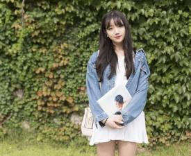 걸 그룹 에이디이 해영, 웹드라마'새벽 세시'시즌2 여주인공 발탁