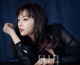 이나영, 5년 만에 선택한 작품…노개런티 출연까지