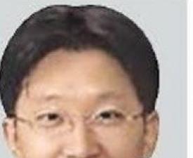강부영 판사, 결정에 검찰 측 반응보니…응원 여론 폭주