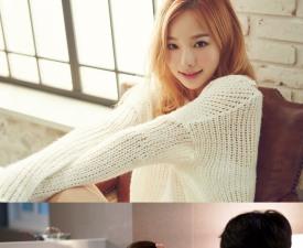 '컴백' EXID 솔지, 드라마 '마녀의 법정' OST '바람에 기대'로 오랜 공백기 깨고 귀환