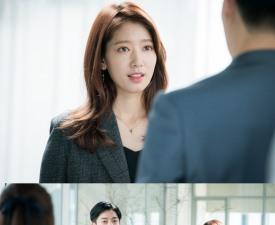 박신혜, '사랑의 온도' 출연하는 이유