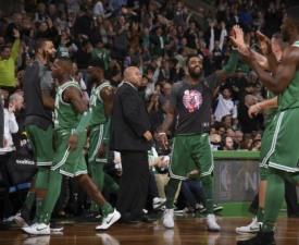 '동부의 반란?, 최종 우승팀은 서부?', NBA가 재미있어진 이유!