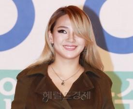"""[현장;뷰] '이중생활' PD """"CL이 직접 태양과 오혁 캐스팅"""""""