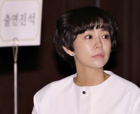 """심이영 최원영 """"프로끼리 왜 이래"""""""