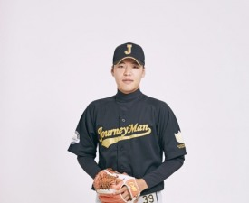 서울저니맨 이효준, NC 재입단