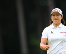 일본여자골프투어, 우승자에 다음 시즌까지 출전권 부여