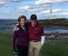 100대 코스 돌아본 골프광의 해외 여행팁 7가지