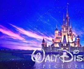 """디즈니 21세기 폭스 인수 """"마블 영웅 한 자리에"""" 목적은 스트리밍?"""