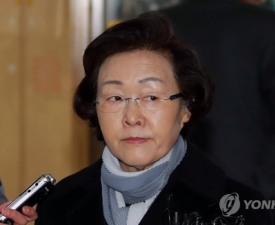 신연희 강남구청장 구의원 주장 의혹은? 끊이지 않는 논란