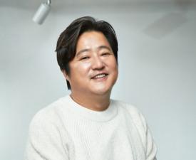 [인터;뷰] 곽도원이 '강철비' 개봉을 그토록 기다린 이유