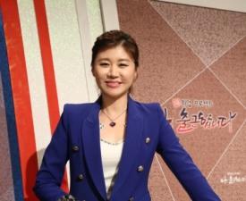 대한체육회, 취업컨설팅 전문가 장욱희 교수 영입