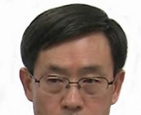 연제욱, MB정부 '좌천'에서 '재기'까지