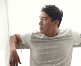 홍기준, '추리의 여왕 시즌 2' 발탁…권상우와 카리스마 대결