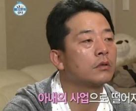 """김준호, 조짐 보였다? 김지민에 """"비혼으로 살았으면"""" 유독 솔직했던 조언"""