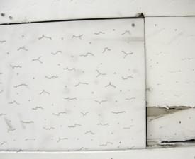 고무풍선 발암물질 검출, 어린이집 '천장'도 위험하다