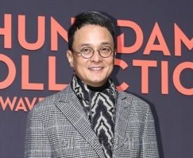 """조민기 측 """"3개월 정직 사실이나 성추행은 루머""""(공식입장)"""