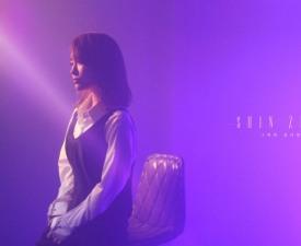 신지수, 러브홀릭 명곡 리메이크...23일 컴백