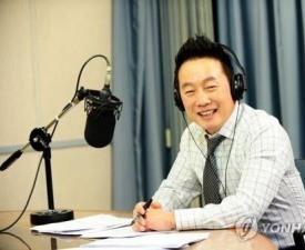 정봉주, 서울시장 출마 선언…착한 MB 되겠다?