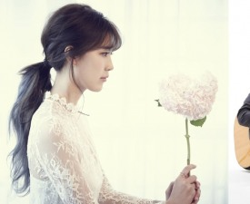 '슈스케' 출신 천단비,  '단비歌(가) 소심한 오빠들과 함께' 공연 개최…'귀 호강 라이브' 예고