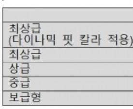 [이상현의 축구화(靴/話)] (32) 신제품 프리뷰 - 나이키 머큐리얼 360