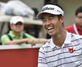 케빈 나, PGA투어 1승에 생애 상금은 42위