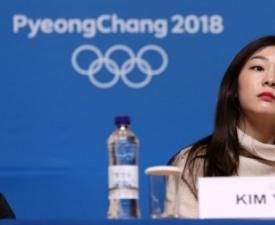 김연아 최고점수, 11회 세계신기록 경신 중 8번이 본인의 것?