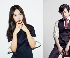 엠블랙 지오 ×S.I.S 달, 달콤데이 프로젝트 곡 '좋은 꿈 ' 공개