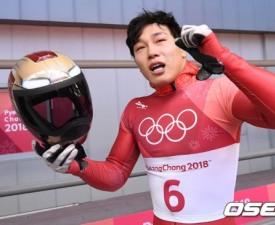 [평창] 2018 평창올림픽의 새로운 스타들