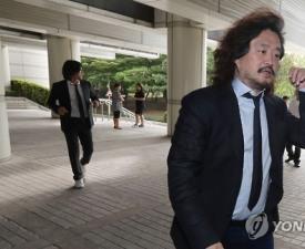 김어준의 미투 공작설, 무엇이 문제인가