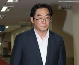 민중은 개 돼지 나향욱, 현실판 '내부자들' 해명 다시 보니…'역시나'