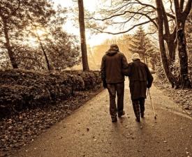 [책 잇 수다] #맞벌이 #불화, 부부 관계의 어려움