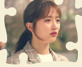감성트리오 일곱시쯤, 드라마 '미워도 사랑해' OST곡 'Like a star' 공개