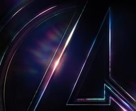 '어벤져스:인피니티워', 히어로 무비 사전 예매량 최고 기록…새 역사 시작되다