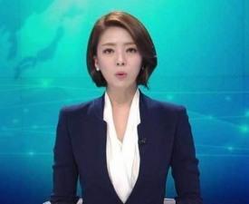 배현진, 한국당 상견례서 보인 남다른 자신감…뭐라 했길래?