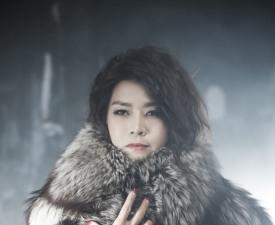 혁주, '구해줘' 출연 후 뮤지컬 '언더그라운드' 로 연기 변신…1인 2역 명품연기 눈길