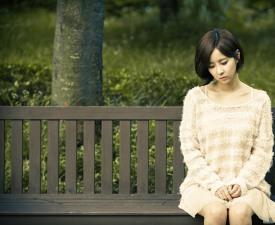 은가은, '인형의 집' OST곡 '가슴이 널 기억해서' 공개
