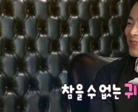 조정석, 박보영과 연기 쉽지 않았다?…무슨 의미?