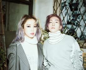 '브레이커스' 역전승 서사무엘, 女가수 사랑받는 뮤지션? 알고보니…