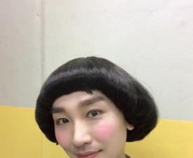 김호영, '캐스팅콜' 파이널 앞두고 심사 하차 왜?