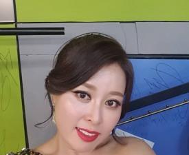 홍지민, 다이어트 전 남편과 이혼 위기 왜?