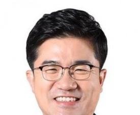 """송인배, 드루킹·김경수 소개 의혹? 신동욱 """"꼬리가 길면 밟힌다"""""""