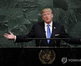 트럼프 북미 회담, 하루 만에 뒤바뀐 속내…이번엔 진짜?